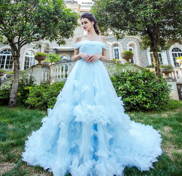 8 Tips For Selecting A Wedding Dress Color Vogueneer,Fifty Plus Dresses For Weddings
